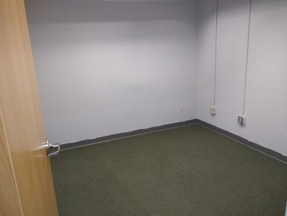 Downstairs Office 5 - $375